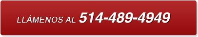 Call us at 514-489-4949
