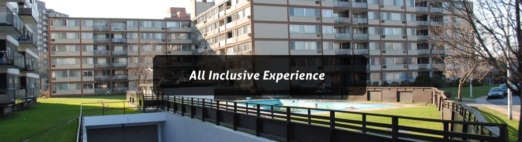 Best Tenant Experience in Cote Saint-Luc