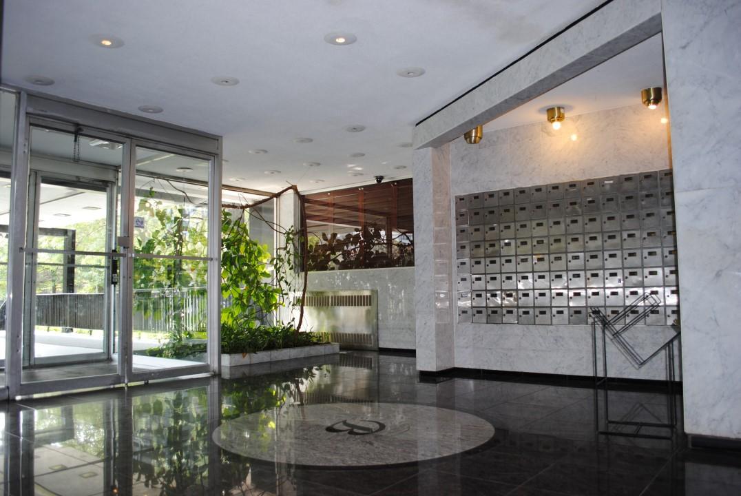 Cote Saint Luc Apartments For Rent