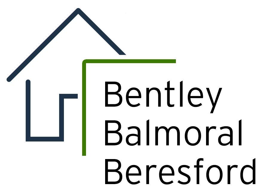 Bentley, Balmoral & Beresford Apartments